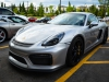 cars-coffee-may-17-2016-14