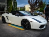 cars-coffee-may-17-2016-2