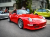 cars-coffee-may-17-2016-20