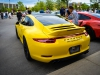cars-coffee-may-17-2016-24