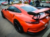 cars-coffee-may-17-2016-26