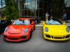 cars-coffee-may-17-2016-28