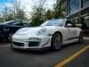 cars-coffee-may-17-2016-29