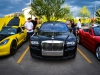 cars-coffee-may-17-2016-43