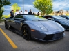 cars-coffee-may-17-2016-44