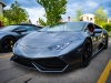 cars-coffee-may-17-2016-45