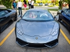 cars-coffee-may-17-2016-46