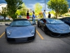 cars-coffee-may-17-2016-48