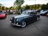 cars-coffee-may-17-2016-54