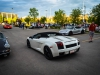 cars-coffee-may-17-2016-59
