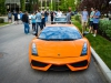 cars-coffee-may-17-2016-9