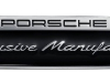 porsche-panamera-exclusive-series-11