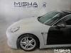 misha-designs-porsche-panamera-kit-prototype-3