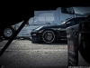 Porsche Panamera Project Carbon-Mera by NFS Motorsports 001