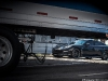 Porsche Panamera Project Carbon-Mera by NFS Motorsports 002