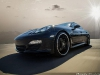 Porsche Panamera Project Carbon-Mera by NFS Motorsports 003