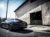 Porsche Panamera Project Carbon-Mera by NFS Motorsports 004