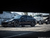 Porsche Panamera Project Carbon-Mera by NFS Motorsports 005
