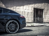 Porsche Panamera Project Carbon-Mera by NFS Motorsports 007