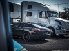 Porsche Panamera Project Carbon-Mera by NFS Motorsports 008