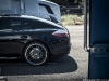 Porsche Panamera Project Carbon-Mera by NFS Motorsports 009