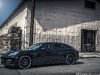 Porsche Panamera Project Carbon-Mera by NFS Motorsports 010