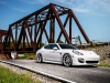Porsche Panamera S on ADV.1 Wheels 003