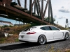 Porsche Panamera S on ADV.1 Wheels 006