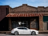 Porsche Panamera S on ADV.1 Wheels 007
