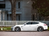 Porsche Panamera S on ADV.1 Wheels 010