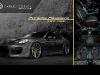 Porsche Panamera Turbo S by Carlex Design