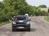 porsche-performance-drive-bukovel-3