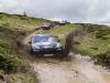 porsche-performance-drive-bukovel-off-road-1