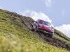 porsche-performance-drive-bukovel-off-road-15