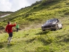 porsche-performance-drive-bukovel-off-road-5