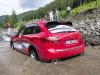 porsche-performance-drive-bukovel-off-road-9