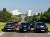 porsche-performance-drive-chisinau-5