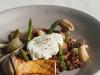 porsche-restaurant-356-10