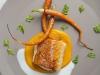 porsche-restaurant-356-12