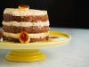 porsche-restaurant-356-14