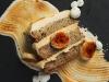 porsche-restaurant-356-15