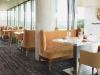 porsche-restaurant-356-17