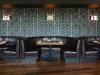porsche-restaurant-356-4