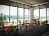 porsche-restaurant-356-5