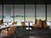 porsche-restaurant-356-6