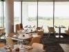 porsche-restaurant-356-7