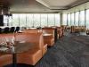 porsche-restaurant-356-8