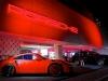 Porsche Veracruz