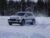 gtspirit-porsche-driving-experience-finland-11