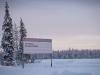 gtspirit-porsche-driving-experience-finland-23